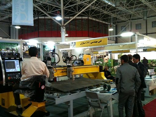 Main Page Introduction Products Heavy-Duty CNC Cutting Table Avid CNC Cutting Table Shuffle CNC Cutting Table H3-System CNC controller About us Contact Us SiteMap Articles Plasma Cutting Cutting Process Compare...