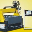 دستگاه CNC برش پلاسما و هواگاز مدل AVID برای برش دقیق ورق به روش پلاسما و هواگاز به روش اقتصادی ساخته شده است.ساختار بدنه دستگاه مشابه مدل shuffle با دقت...