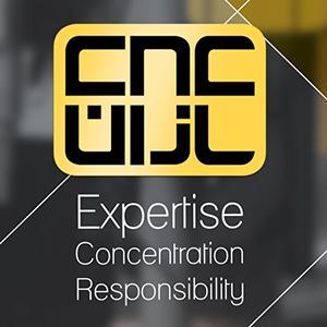شرکت سازنده ی دستگاه های برش cnc + شرکت cnc