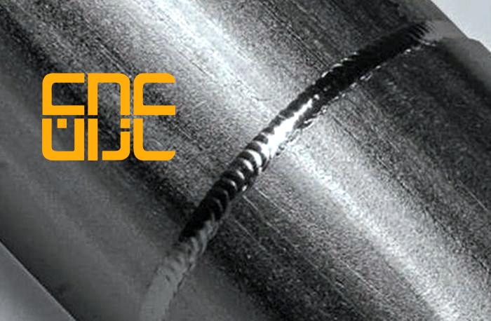 جوش لیزر + لیزر جوش + جوش فلزات + جوش لیزری + جوش نازک