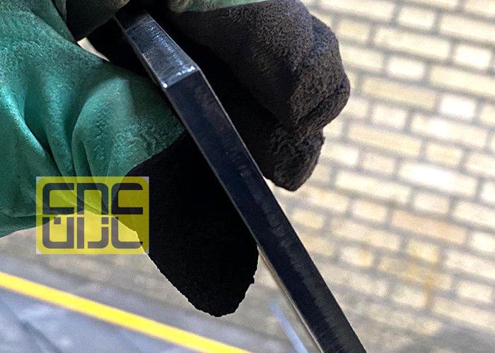 لبه های صاف ، تمیز ، یکدست در برش لیززبرش به وسیله ی دستگاه های پیشرفته و با دقت لیزرمقایسه انواع دستگاه برش لیزری فلزات + برش + فلزات + سی ان سی + لیزر + برش لیزری + لیزر فایبر + کارگاه برش + برش فولاد + برش صنعتی + سی ان سی laser + ّfiber + cutting + machine + steel + welding + analyze +head + nuzzle +نازل+ cnc +shuffle